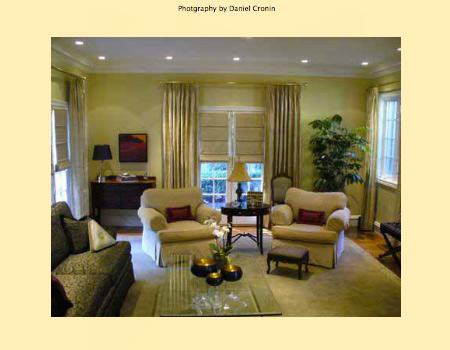 tl design group home page